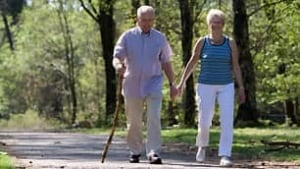 tp-seniors-walk-cp-istock