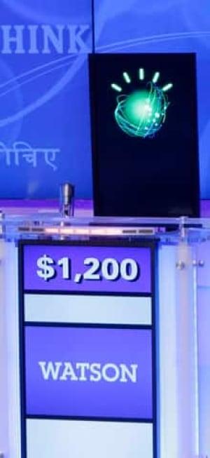 sm-220-110114-watson-jeopardy-ibm-ap-0001119