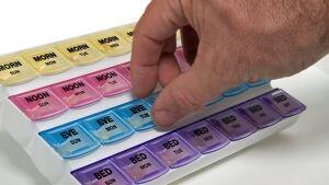 hi-pill-box-852-cp-is