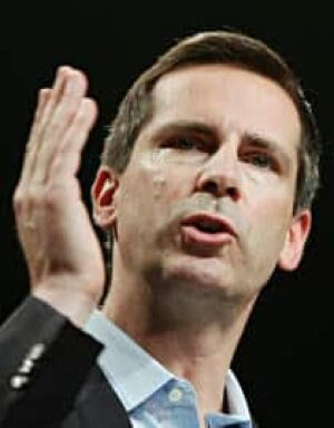 si-mcguinty-220-cp_7823223