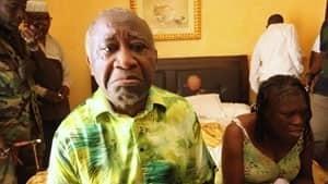 300-gbagbo-arrested-hotel
