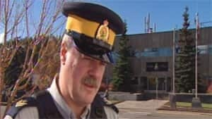si-north-don-rogers-rcmp