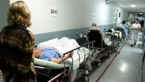 mi-hospital-overcrowding-300-cp-757157