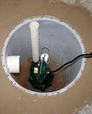 mb-sump-pump5605471