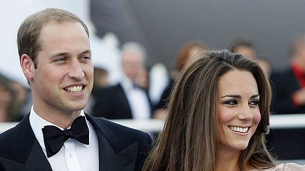 Changes to British law will allow any elder daughter of Prince William and Kate, the Duchess of Cambridge, to inherit the throne rather than have the succession pass to a younger brother.