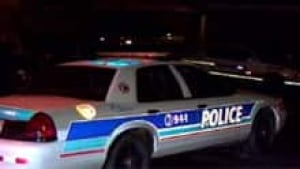 si-ottawa-police-220-100623