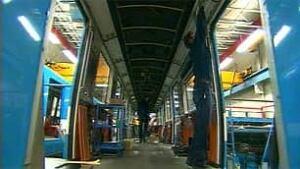 metro-car-repair-1005