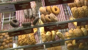 ns-hi-tim-hortons-donuts