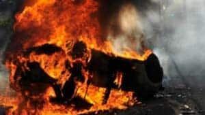 mi-bc-110615-canucks-car-burning