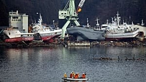 ip-japan-rescuers-rtr2kn74