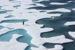 sm-250-sea-ice-surface-melt