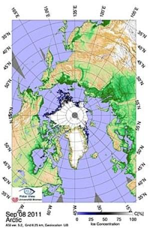sm-250-sea-ice