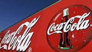 tp-coca-cola-cp-97363731