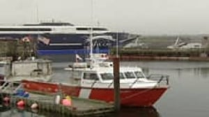 ns-cat-ferry-port