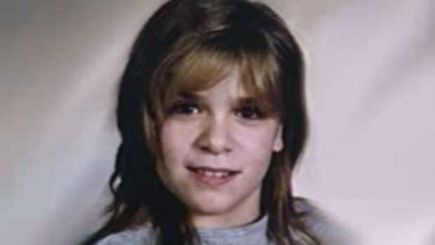 Jolene Riendeau disappeared Aug. 12, 1999, after going to the corner store to buy a bag of chips. Her remains were found 12 years later.