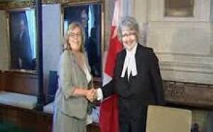 may-swearing-in-with-clerk-
