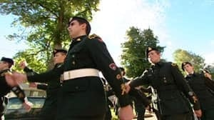 pe-mi-cadets-marching-300