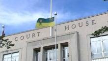 hi-court-saskatoon_1