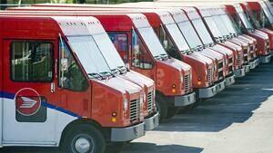 mi-postal-trucks-00835272