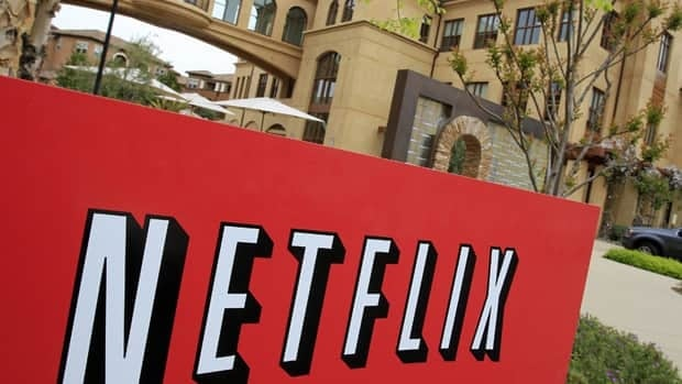 Netflix, based in Los Gatos, Ca., has increased its subcribers by 8 million to 23 million in one year.