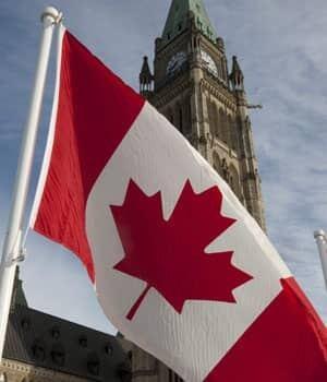 flag-parliament-cp-8246348