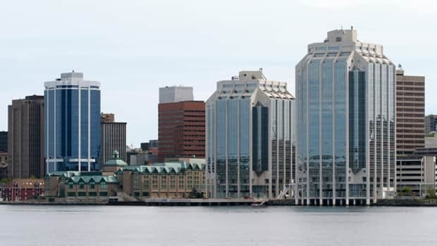 A jump in the commercial vacancy rate worries a real estate consultant who believes the commercial sector is fleeing downtown Halifax.