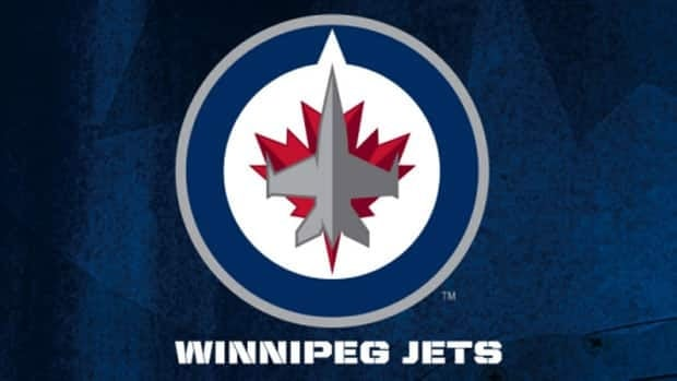 The Jets launch their inaugural season against the Montreal Canadiens on Oct. 9 at MTS Centre.
