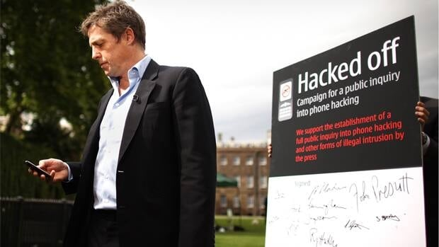 li-hugh-grant-hacking-620