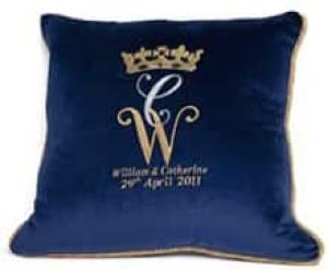 si-blue-cushion-220