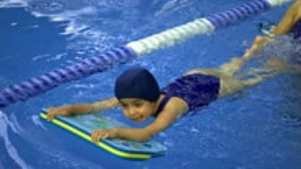 YMCA Windsor is closing its pool due to high operating costs.