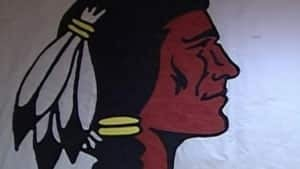 mi-redmen-logo_1