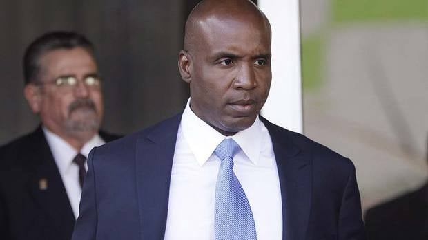 More than seven years after he testified before a grand jury investigating BALCO, baseball's all-time home runs leader Barry Bonds was convicted on just one of four remaining counts against him.