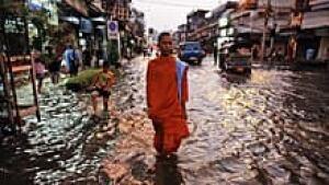 220-thai-floods-rtr2t4m1