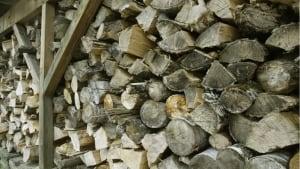 pe-hi-firewood