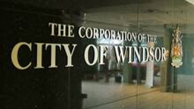 City of Windsor Auditor Angela Berry has requested a formal investigation into workplace harassment and violence.