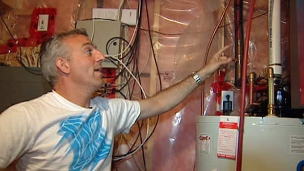 Faulty Pipes Cause Headaches For Homeowners Windsor