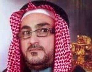 si-ziad-al-obeidi-300-rtxxt7b