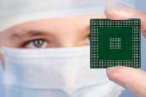 sm-220-innovation-randd-chip-scientist-istock_000005279712small