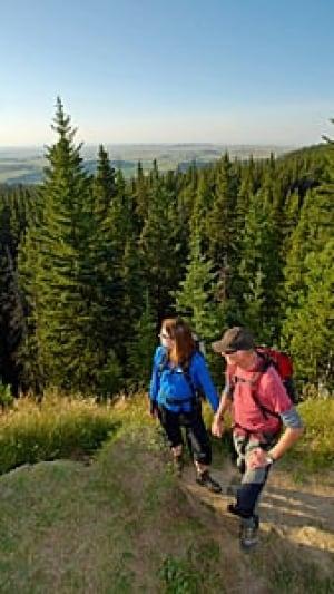 si-cypress-hills-169-ho
