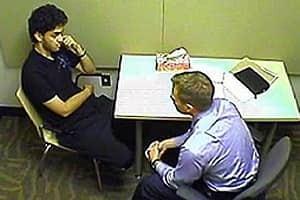 mi-shafiainterrogation-300