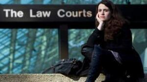 pratten-court-9649844-306x172