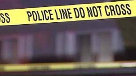 Vancouver police investigate homicide at Killarney home