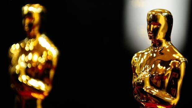 The 83rd annual Academy Awards took place in Los Angeles on Feb. 27.