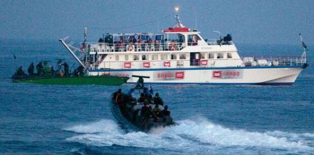 f-flotilla-gaza-cp-584