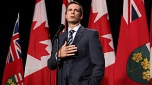 cp-mcguinty-tp-041310