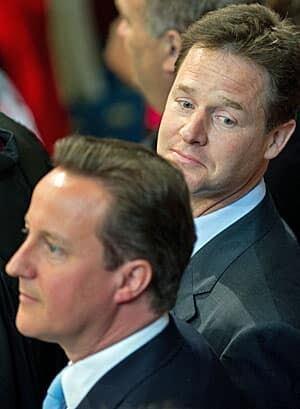 brit-coalition-300-rtr2ebxp