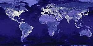 mi-earth-at-night-300