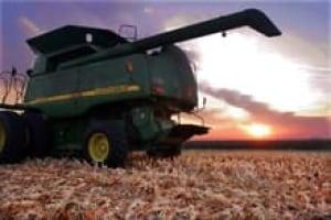 biomass2250318at220
