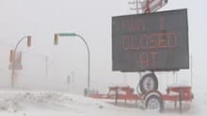 si-wpg-winter-storm-file