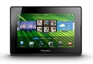 sm-blackberry-playbook-white-220-rim
